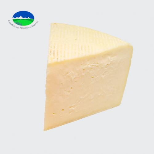 formaggio dolce latte