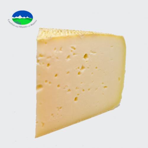 formaggio fior di lavarone