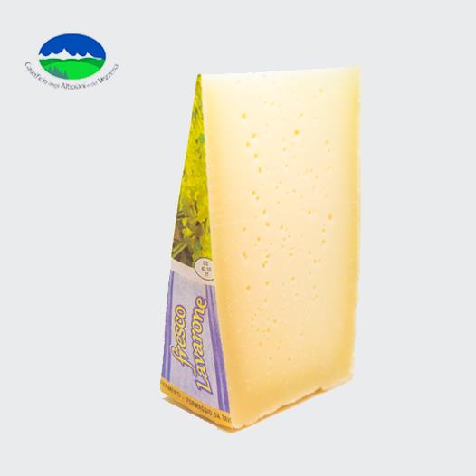 formaggio-fresco-lavarone
