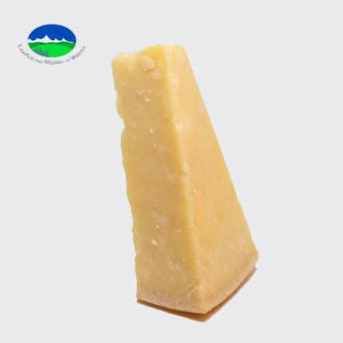 formaggionostrano da grattugia